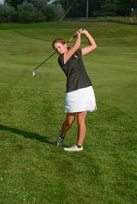 womens_golf-5461