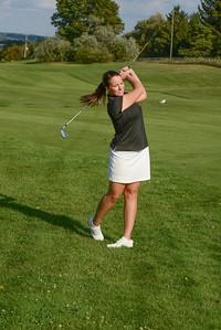 womens_golf-5423