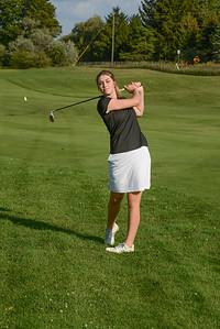 womens_golf-5413