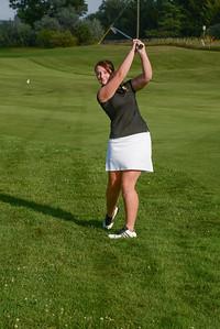 womens_golf-5452