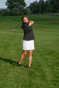 womens_golf-5460