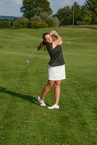 womens_golf-5426