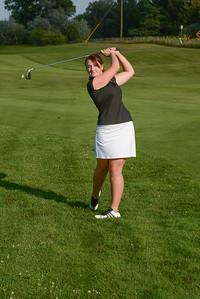 womens_golf-5453