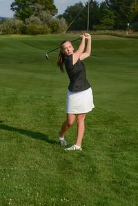 womens_golf-5445