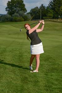womens_golf-5433