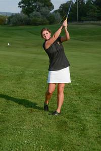 womens_golf-5458