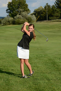 womens_golf-5404
