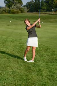 womens_golf-5436