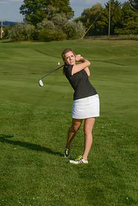 womens_golf-5417
