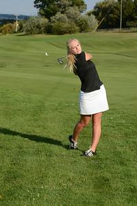 womens_golf-5408