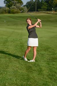 womens_golf-5440