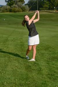 womens_golf-5442