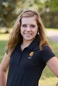 womens_golf-5386