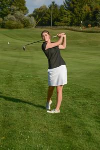 womens_golf-5415