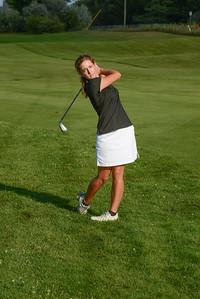 womens_golf-5462