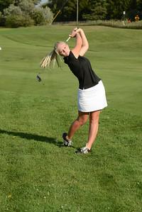 womens_golf-5409