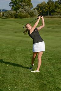 womens_golf-5416