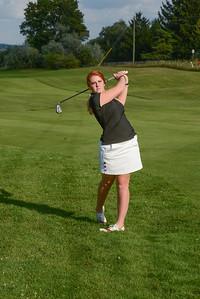 womens_golf-5434