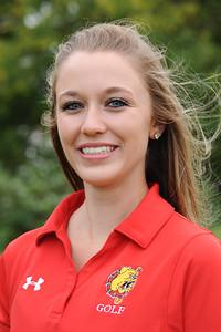 womens_golf-4633