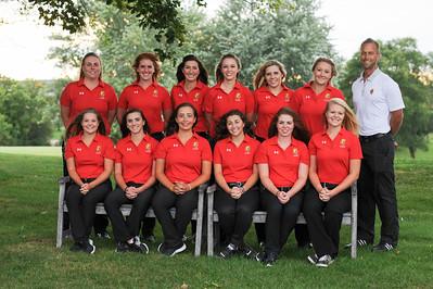 womens_golf-4612