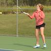 women_tennis-1835