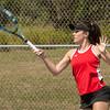 2016_womens_tennis-1901