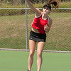 2016_womens_tennis-1918