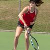 2016_womens_tennis-1915