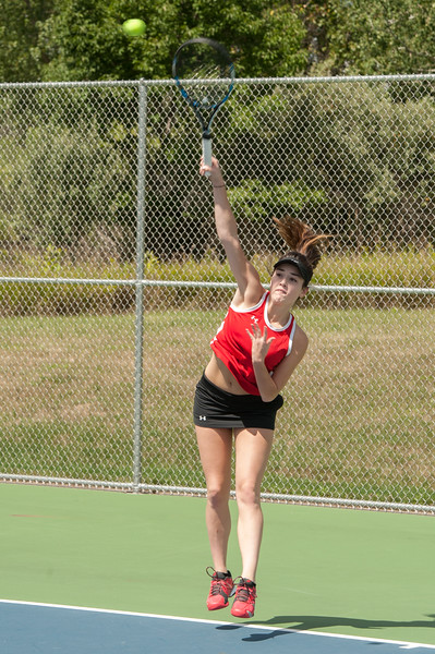 2016_womens_tennis-1921