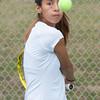 2016_womens_tennis-1807