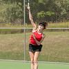2016_womens_tennis-1913