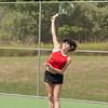 2016_womens_tennis-1917