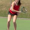 2016_womens_tennis-1916