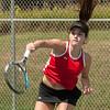 2016_womens_tennis-1922