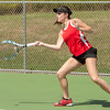 2016_womens_tennis-1906