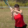 2016_womens_tennis-1911