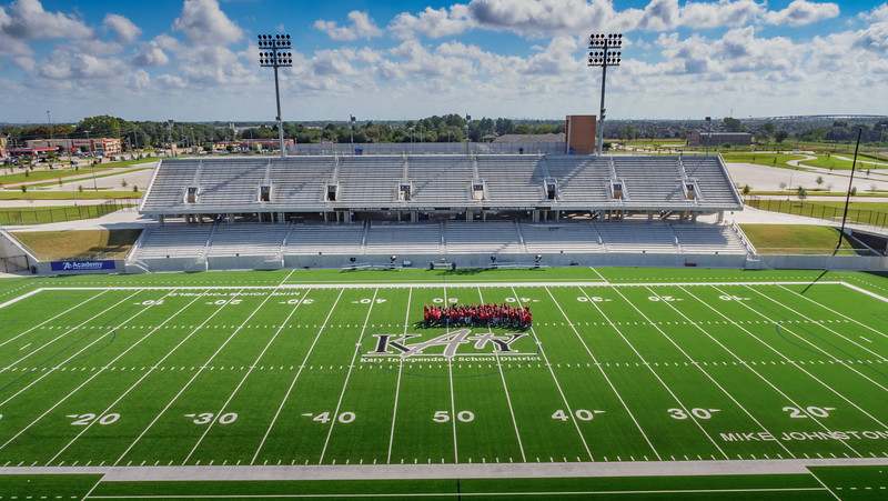 MCCU - Legacy Stadium-P1004495