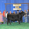 • ELCX Draft Day 395B RGC Bull Edwards & Wies TAC_4227