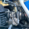 Bultaco Sherpa 350 -  (11)