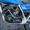 Bultaco Sherpa 350 -  (18)