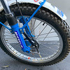 Bultaco Sherpa 350 -  (13)