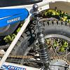 Bultaco Sherpa 350 -  (10)