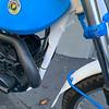 Bultaco Sherpa 350 -  (15)