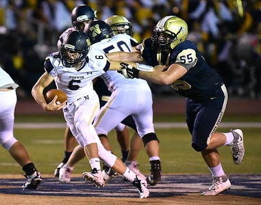 89524 BUTLE TWP BHS NORWIN FOOTBALL SPORTS RECREATION