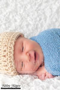 Alec Newborn 20131002 144215