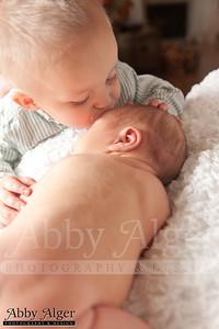Alec Newborn 20131002 152611