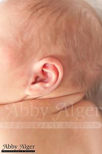 Alec Newborn 001 20131002 152553