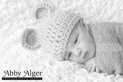 Alec Newborn 20131002 144146-2