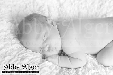 Alec Newborn 20131002 152214-2
