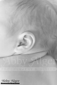 Alec Newborn 001 20131002 152553-2